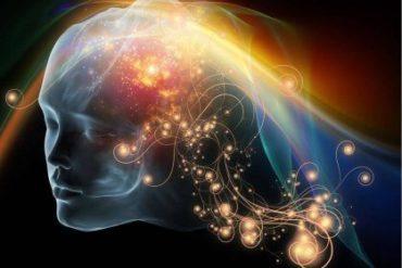 coscienza-universale-450x330