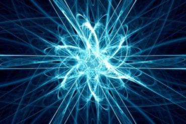 fisica-quantistica-640x366