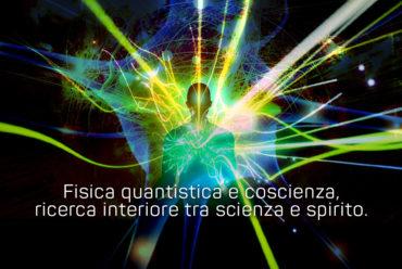 Nuove scienze e rievoluzione